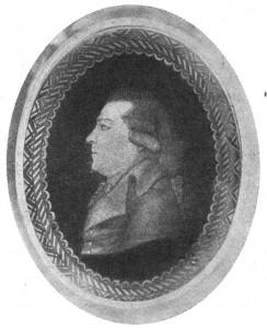 Daniel Elfstrand (1748-1815)