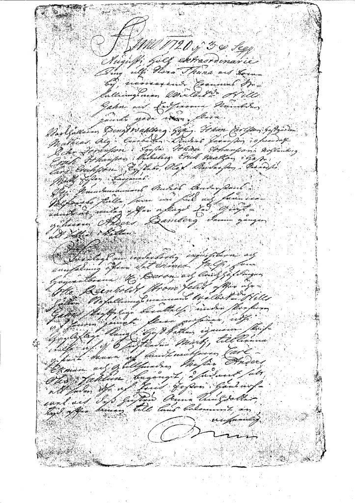 Ekman 1720-001