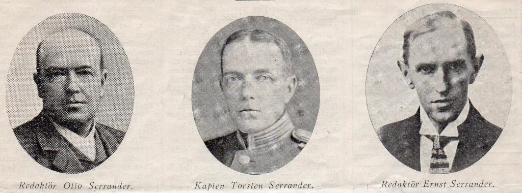 Otto-Torsten-Ernst