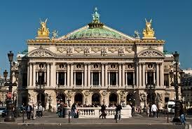 Palais Garnier - Wikipedia
