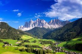 Bildresultat för Tyrolen