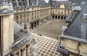 Bildresultat för Sorbonne