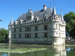 Bildresultat för Tour Loire wiki